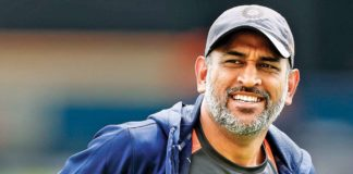 MS Dhoni's Team India mentor role in question; Know why
