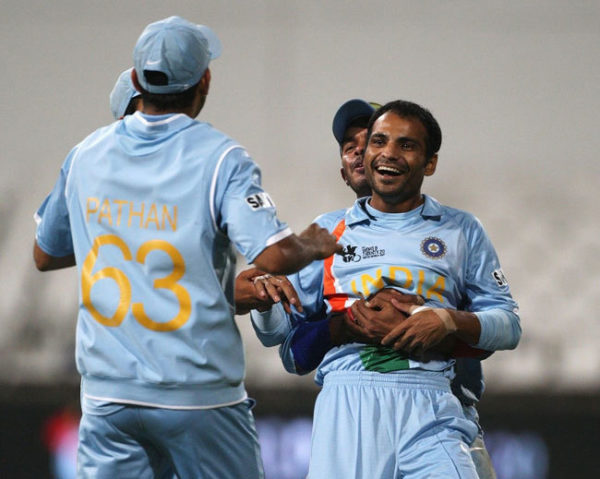 Five remarkable decisions MS Dhoni took during his ...
