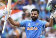 Rohit Sharma vows to take India to glory in T20 World Cup 2021