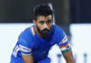 Indian hockey teams pull out of 2022 Commonwealth Games