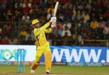 'You'll have opportunity to bid farewell to me' Dhoni hints at playing in IPL 2022 ahead of mega auction