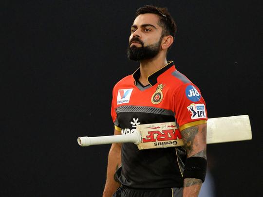 Virat Kohli opens up about RCBpost last match as captain
