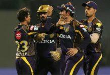 IPL 2021: Kolkata Knight Riders edge past Delhi Capitals to seal spot in final