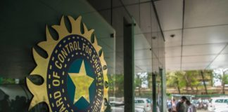 BCCI to announce two new IPL teams on October 25