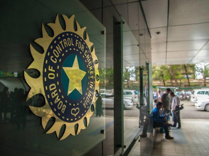 BCCI treasurer denies Rohit Sharma taking over as white ball skipper