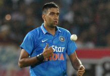 Is Ravichandran Ashwin the reason behind Virat Kohli's stepping down as India's T20 captain?