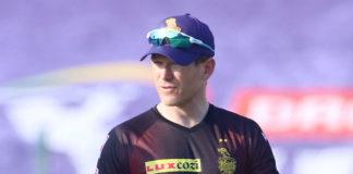 IPL 2021: KKR skipper Eoin Morgan to bounce back for the tournament
