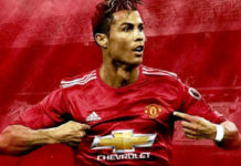 Cristiano Ronaldo's 2nd debut for Manchester United likely to be hold