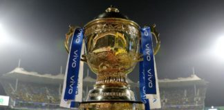 Final two league matches of IPL 2021 season set to be played simultaneously