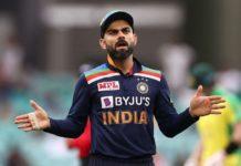 T20 World Cup 2021: Virat Kohli certain on bringing their A game at Ind- Pak clash