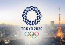 Tokyo Olympics organizers imposed ban on the spectators' gestures