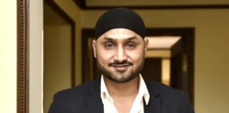 Will like to serve Indian cricket or IPL team: Harbhajan Singh hints at coaching after KKR stint
