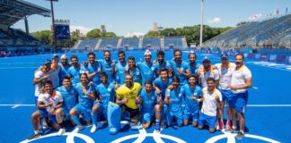 Hockey Belgium express disappointment as India sweep all categories of FIH Hockey Stars Awards