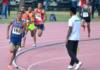 Ajeet Kumar, Deeksha win 1500m gold at National U-23 Athletics Championships