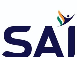 SAI to finalize new TOPS committee in October