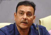 Ravi Shastri explains India's game plan for T20 World Cup