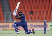Former Pakistan captain praises Suryakumar Yadav's selection in T20 World Cup 2021 squad