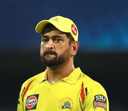 Role of MS Dhoni in question; Know why
