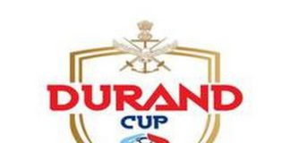 Durand Cup 2021: Army Red, FC Bengaluru United quarterfinal encounter calls off