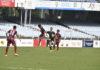 Durand Cup 2021: FC Goa, Army Green secure quarterfinal spots