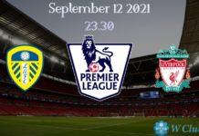 Premier League 2021: Leeds United face Liverpool threat