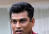 Sridharan Sharath named chairman of India's junior selection committee