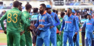 T20 World Cup 2021: Pakistan likely to beat India in Opener