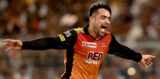 'Looking to take every game as final': says SRH's Rashid Khan ahead of second phase of IPL