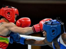 Istanbul to host women's boxing world championships in December
