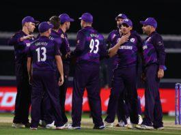 ICC T20 World Cup: Scotland, Oman seal Super 12 berth; Papua New Guinea, Bangladesh to return home