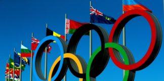 IOC raises concern at FIFA's biennial World Cup plan