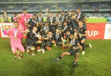 Durand Cup 2021: Edu Bedia guides FC Goa to triumph