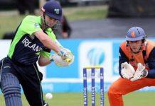 T20 World Cup: Ireland beat Netherlands; Sri Lanka breeze past Namibia