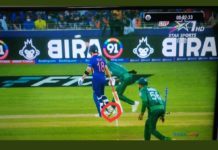 https://sportslightmedia.com/t20-world-cup-2021-twitter-erupts-in-disgust-after-kl-rahuls-dismissal-in-india-pakistan-game/