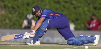 ICC T20 World Cup: India outplay Australia in final warm-up game